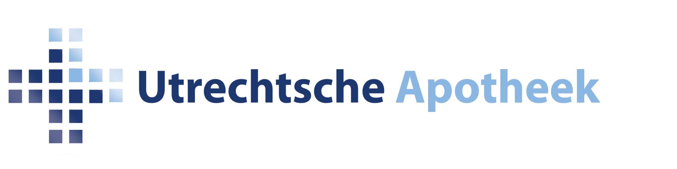 De Utrechtsche Apotheek